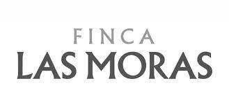 Finca las Moras Logo