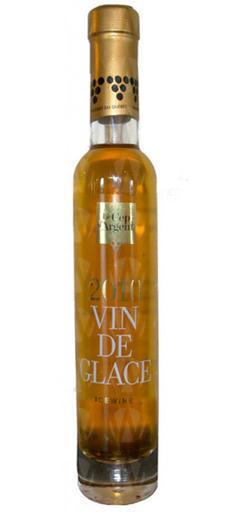 Vignoble Le Cep d'Argent Vin De Glace