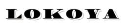 Lokoya Logo