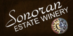Sonoran Estate Winery Logo