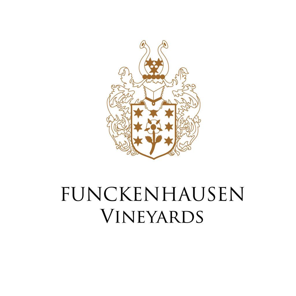 Funckenhausen Vineyards Logo