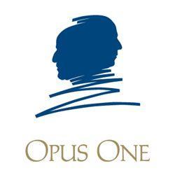 Opus One Logo