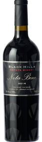 Black Hills Estate Winery Nota Bene