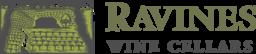 Ravines Wine Cellars Logo