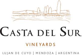 Casta del Sur Logo