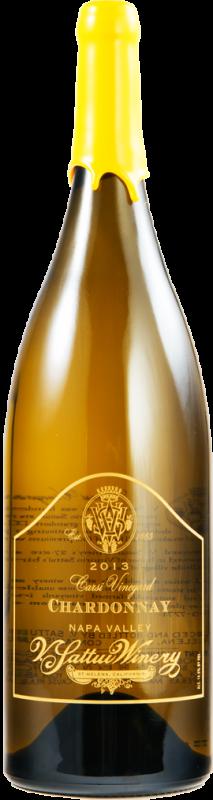 Carsi Vineyard Chardonnay - Magnum Bottle