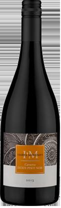 Michael Mondavi Family Estate Isabel Mondavi Estate Pinot Noir Bottle Preview