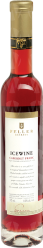 Peller Estates Winery Signature Series Cabernet Franc Icewine