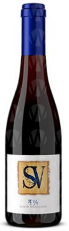 Savard Vines 4 3/4
