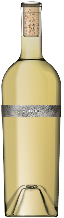 The Prisoner Wine Company No 39007 Bottle Preview