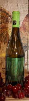 Gallucci Winery Inc. Chardonnay – Pinot Grigio