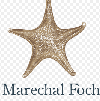 Sea Star Estate Farms & Vineyards Marechal Foch