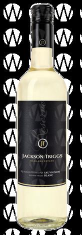 Jackson-Triggs Niagara Estate Reserve Sauvignon Blanc