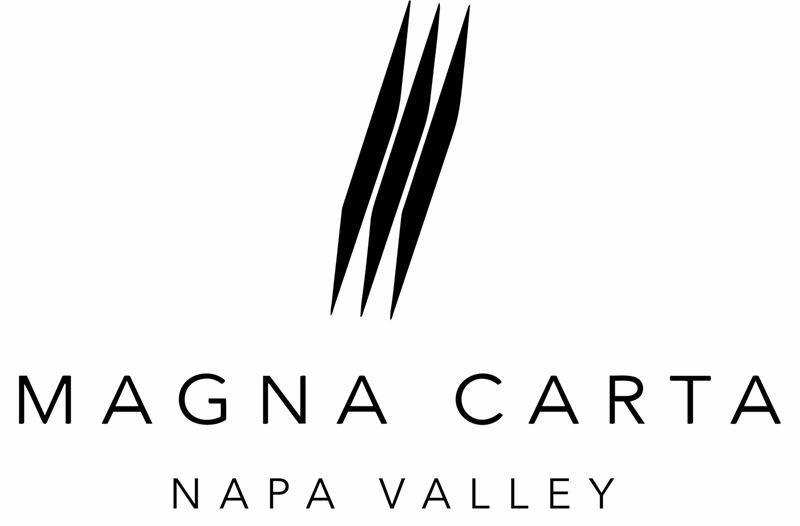 Magna Carta Cellars Logo
