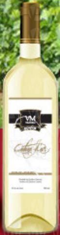Vignoble Mondor Côteau d'or