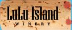 Lulu Island Winery Logo