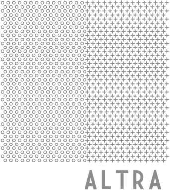 Altra Wines Logo