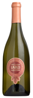 Laird Family Estate Cold Creek Ranch Chardonnay Bottle Preview