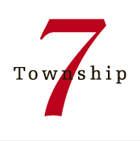 Township 7 Vineyards & Winery Logo