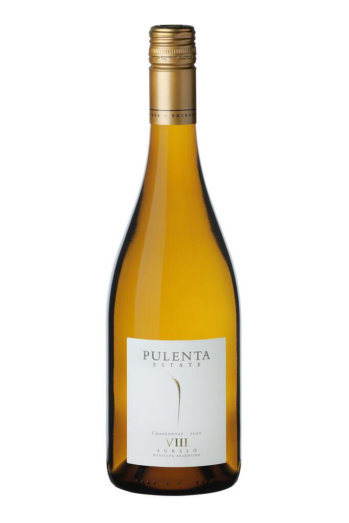 Pulenta Estate Pulenta Estate Chardonnay Bottle Preview