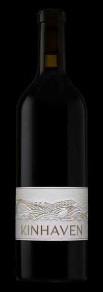 Kinhaven Winery Carménère Bottle Preview