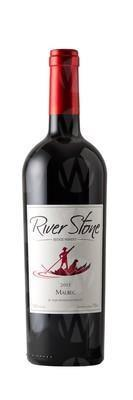 River Stone Estate Winery Malbec