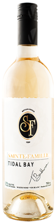 Sainte-Famille Wines Tidal Bay