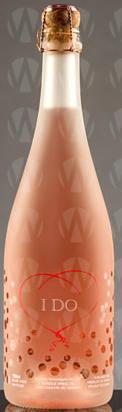 Intrigue Wines I Do Bubbly