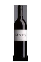 Bergevin Lane Vineyards LINEN Red Bottle Preview