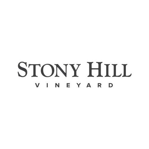 Stony Hill Vineyard Logo