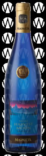 Magnotta Winery Vidal Harvest Moon