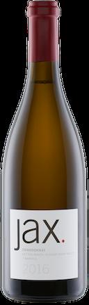 Dutton Chardonnay Bottle