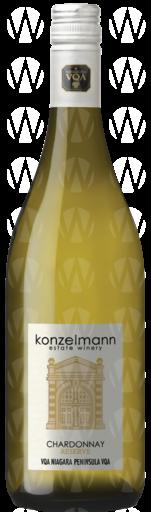 Reserve Series Chardonnay Reserve