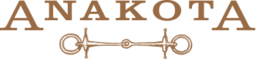 Anakota Logo