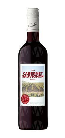 Colio Estate Wines International Series Cabernet Sauvignon