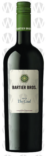 Bartier Bros. The Goal