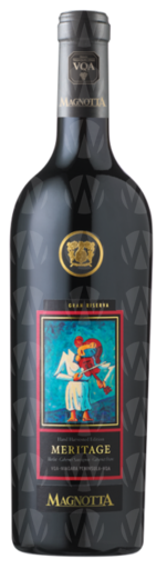 Magnotta Winery Meritage Gran Riserva