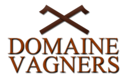 Domaine Vagners Winery Logo