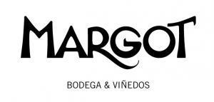 Bodega Margot Logo