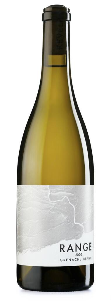 Revelry Vintners Range Grenache Blanc Bottle Preview