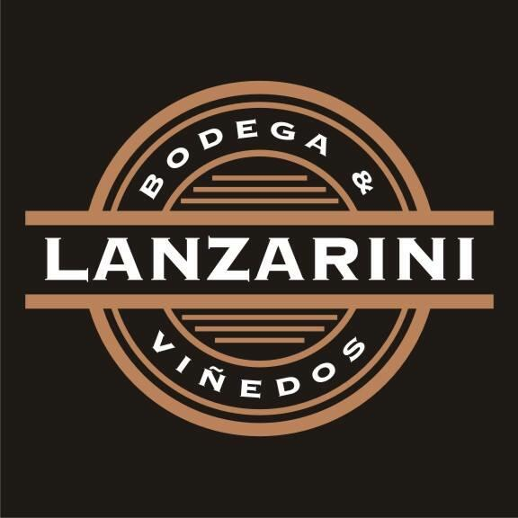 Bodega Lanzarini Logo