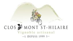 Clos Mont-Saint-Hilaire Logo