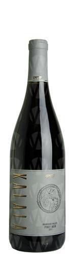 Kalala Organic Estate Pinot Noir