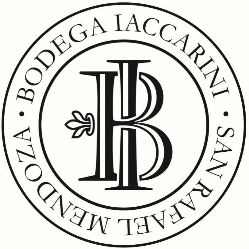 Bodega Iaccarini Logo