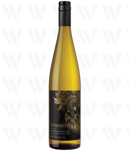 Red Rooster Winery Rare Bird Gewurztraminer
