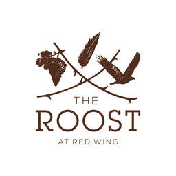 The Roost Wine Company Logo