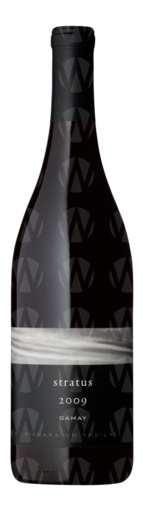 Stratus Vineyards Gamay