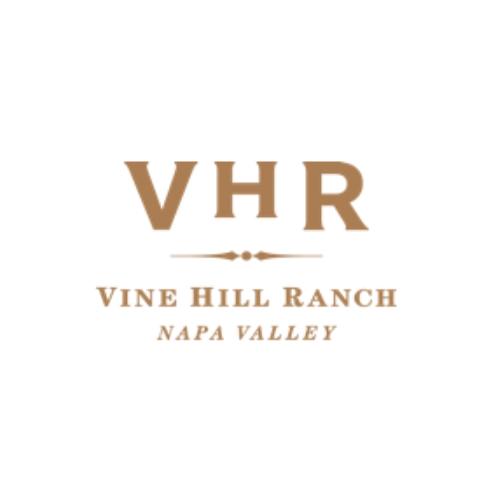 Vine Hill Ranch Logo