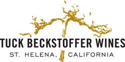 Tuck Beckstoffer Wines Logo