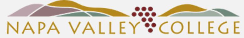 Napa Valley College Estate Winery Logo